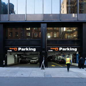 NYC Parking - Save up to 60%   IconParkingSystems com
