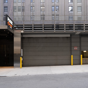 NYC Parking - Save up to 60% | IconParkingSystems com